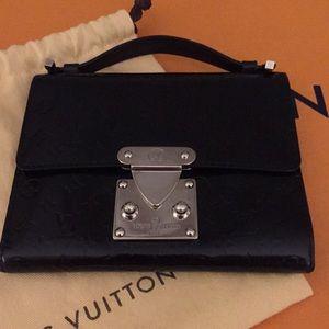 Louis Vuitton Bags - Louis Vuitton Portefeuille Anouchka PM e39d9b7a622f4